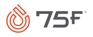 75F-Logo-Color-Transparent-01-300x120