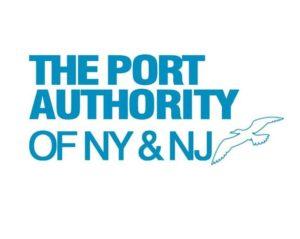 port_auth_logo-300x239