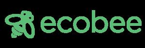 ecobee-logo