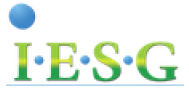 iesg_logo